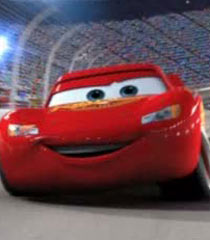 Lightning Mcqueen Voice Cars 2 Owen Wilson Pixar Wiki Fandom