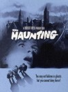 Deconstructing Cinema: The Haunting