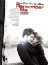 Deconstructing Cinema: Remember Me