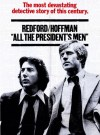 Deconstructing Cinema: All The President's Men