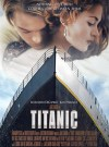 Deconstructing Cinema: Titanic