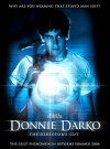 Deconstructing Cinema: Donnie Darko