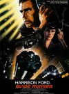 Deconstructing Cinema: Blade Runner
