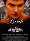 Deconstructing Cinema: Birth