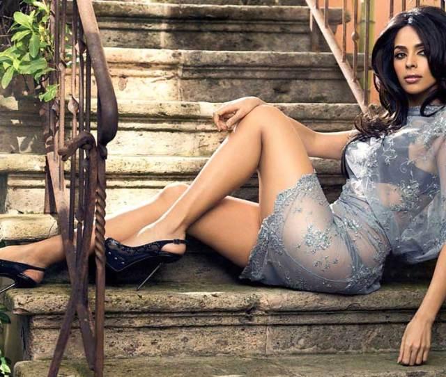 Mallika Sherawat Hot Hd Images
