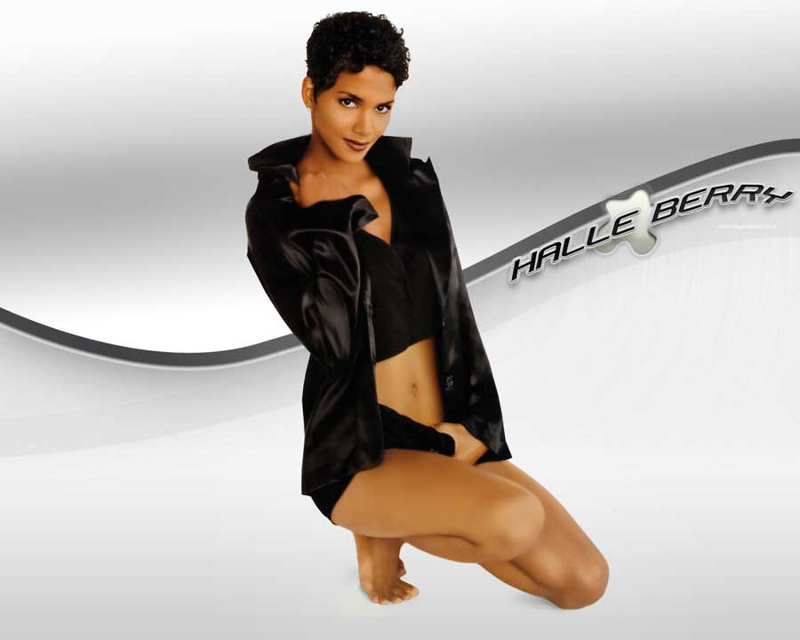 Facebook Covers For Halle Berry