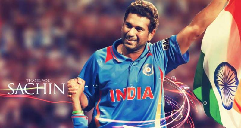 Image result for Best Sachin posters