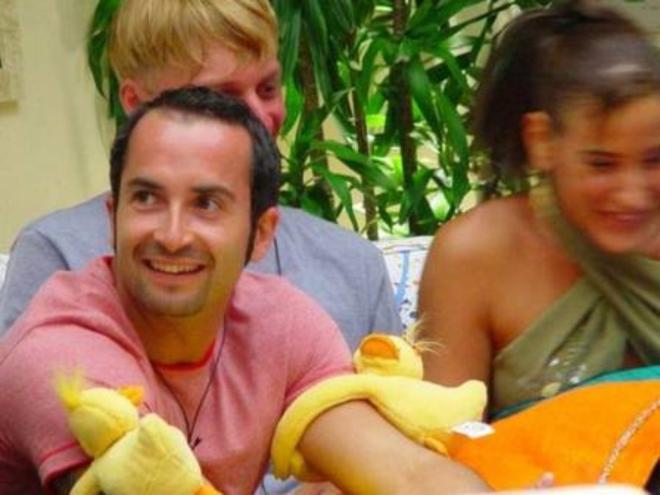 7 participantes do Big Brother Brasil que já morreram ou foram presos