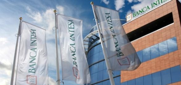 Banca Intesa riceve 7 offerte per un portafoglio NPL da 2,5 miliardi