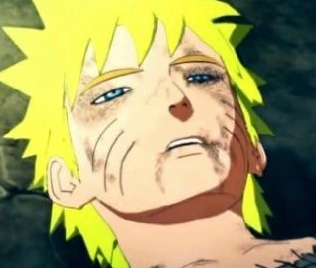 Naruto Shippuden Episode  Revealed Wikipedia Photos