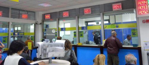 Amministrazionesegreteria Offerte Di Lavoro Ad Ancona