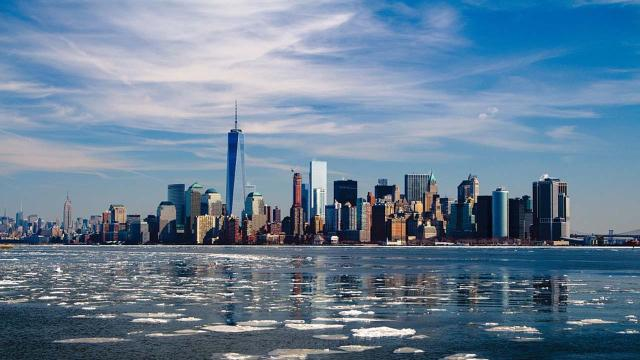 5 Unusual Things To Do In Manhattan New York