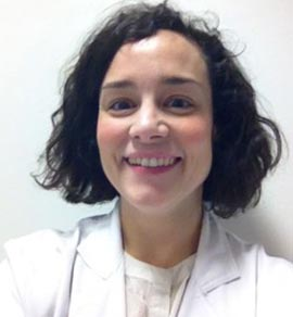 Paula Rodríguez Otero
