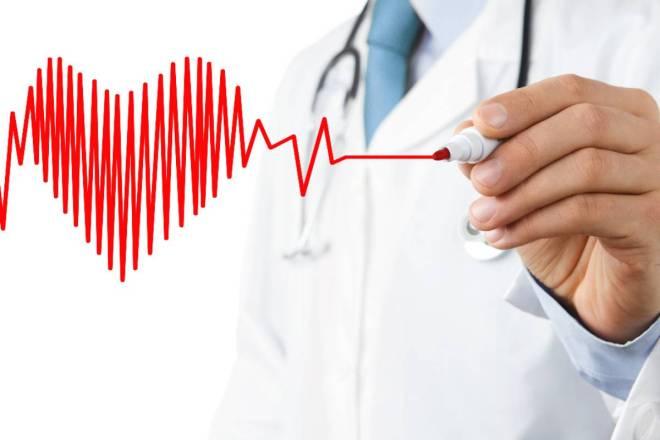 La toxicidad cardiaca es un efecto adverso conocido de la hidroxicloroquina y la cloroquina.