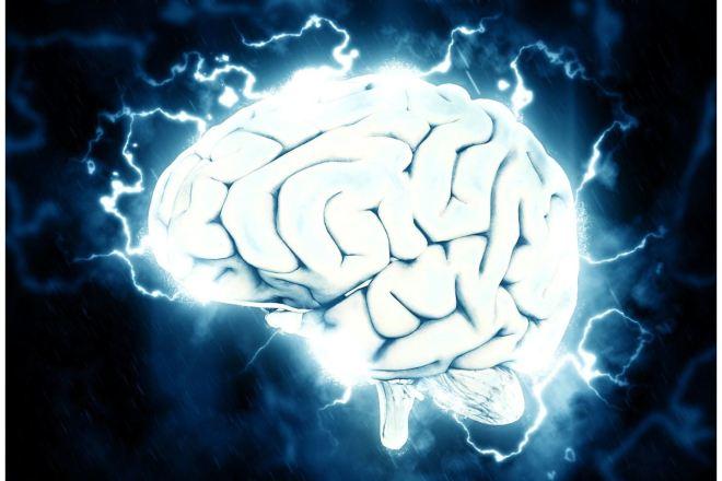 El glioblastoma es un tumor cerebral muy agresivo.