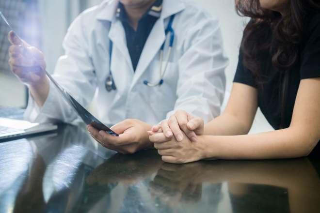 La guía recoge recomendaciones para laboratorios, pacientes y autoridades sanitarias.