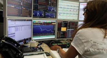 e4f2952d73 Lo spread sfiora quota 290, è record da febbraio. Male la Borsa ...