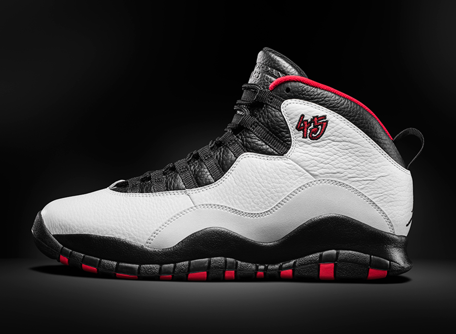 jordan-10-chicago-2015-remastered-2