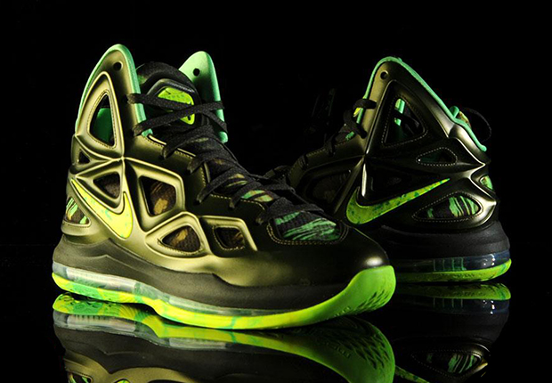 nike-hyperposite-2-available-1
