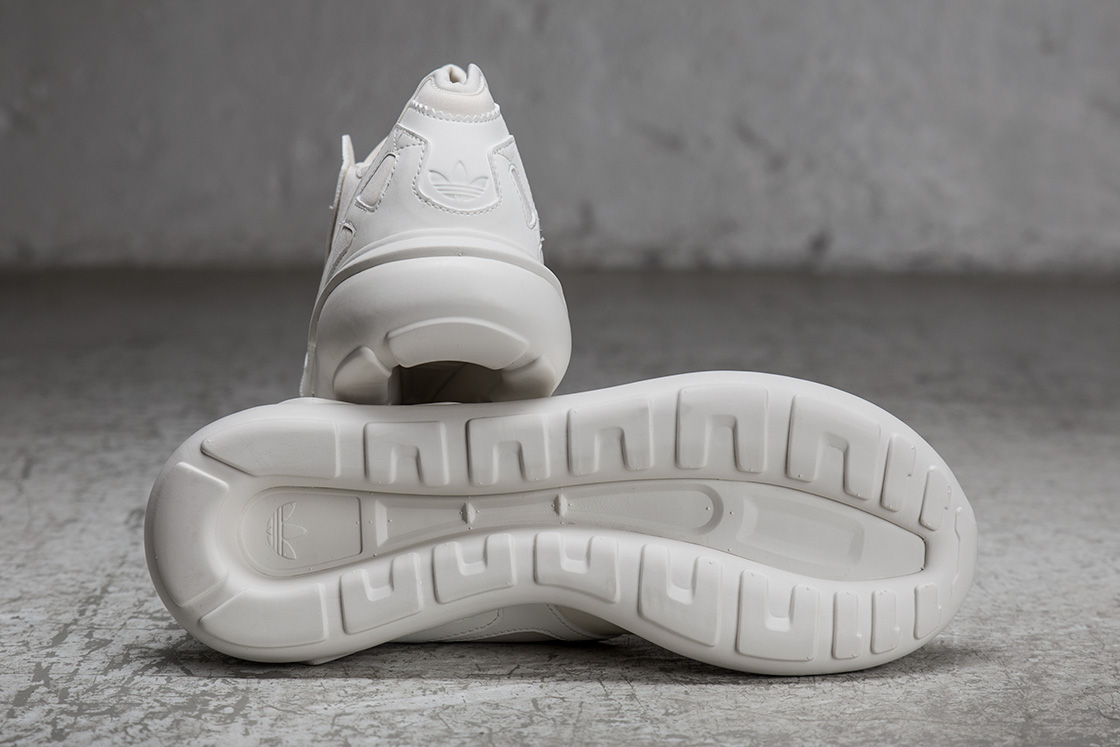 sneakersnstuff-adidas-shades-of-white-12