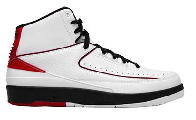 Air-Jordan-2-White-Black-Varsity-Red