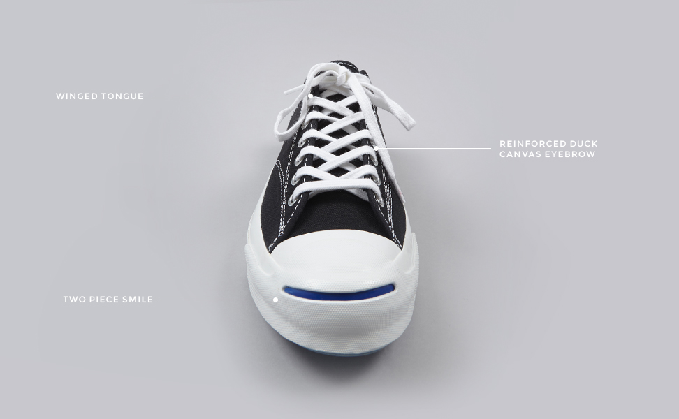 CONVERSE_JACK_PURCELL_SIGNATURE_2