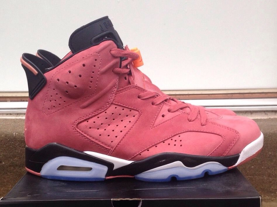 air-jordan-vi-6-macklemore-fake-sample
