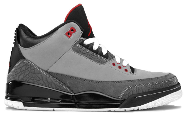 fake-shaq-sneakers-air-jordan-iii-3-grey-02