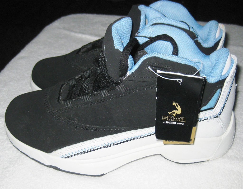 fake-shaq-sneakers-air-jordan-xx2