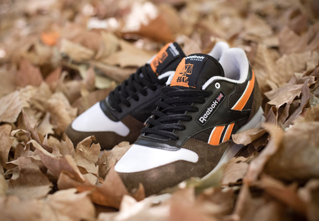 hal-reebok-classic-autumn-leaves-1