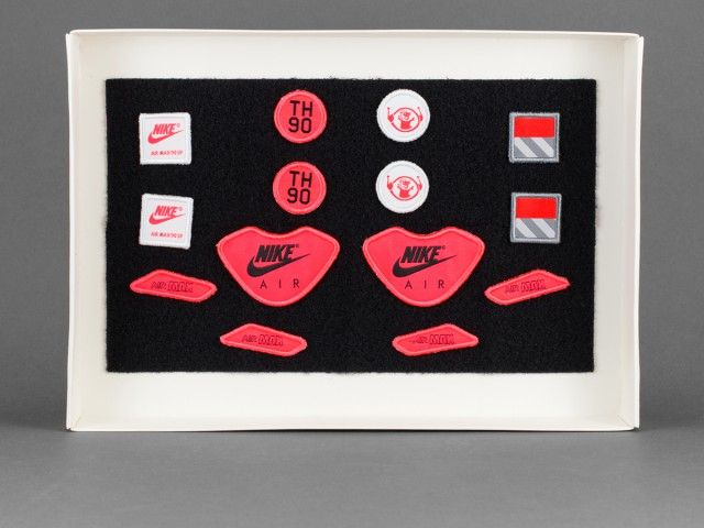 nike-air-max-90-patch-infrared-04