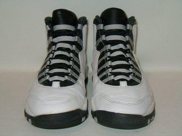 air-jordan-10-x-original-og-steels-white-black-light-steel-grey-7