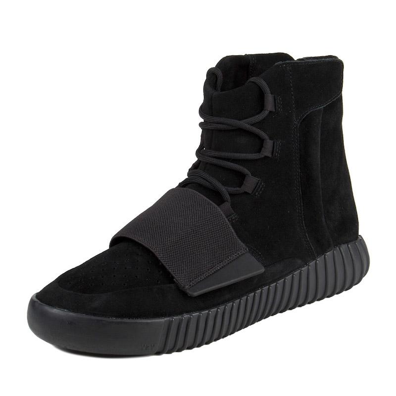 adidas-yeezy-walmart-2