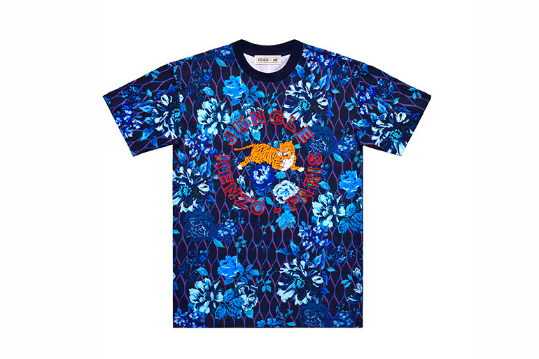 hm-kenzo-collaboration-every-piece-16