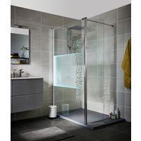 portes de douche et parois de douche