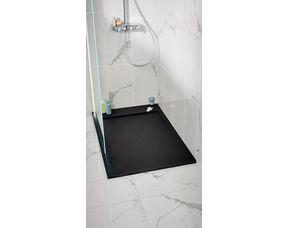 receveur de douche resine bali salle