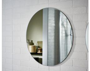 Miroirs Deco Salle De Bains Lapeyre