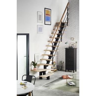 Escaliers Studio Escaliers Lapeyre