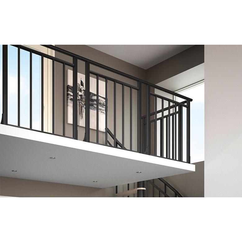 Escalier Gain De Place Lapeyre O Trouver Le Meilleur