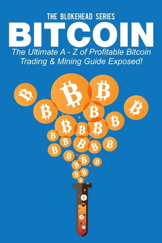 bitcoin: the ultimate a - z of profitable Asicminer Block Erupter Usb Asic Bitcoin Miner Asicminer Block Erupter Usb Asic Bitcoin Miner 85711125