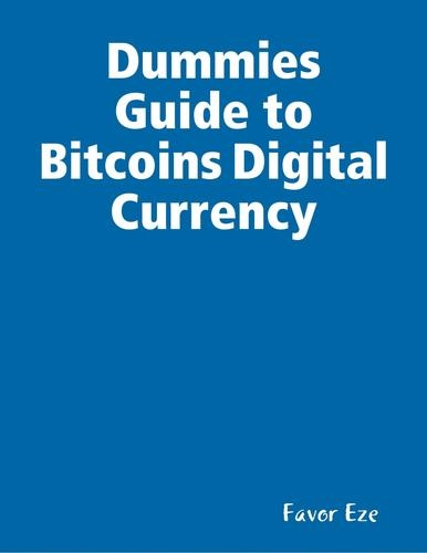 dummies guide to bitcoins digital currency AntMiner U2 USB BTC Bitcoin ASIC ant miner 1.6GH/s Overclock 2.2GH/s AntMiner AntMiner U2 USB BTC Bitcoin ASIC ant miner 1.6GH/s Overclock 2.2GH/s AntMiner 107438161