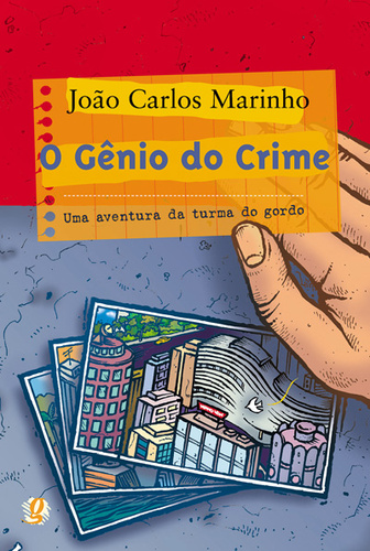 Image result for o genio do crime