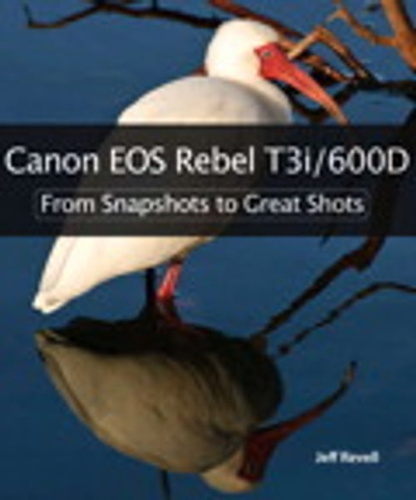 canon eos rebel t3i / 600d: from snapshots to EOS REBEL T7i Canon EOS REBEL T7i 30532314