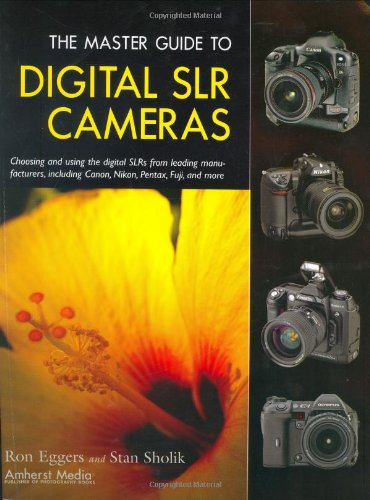 master guide to digital slr cameras, the Canon EOS Rebel T3 Canon EOS Rebel T3 (discontinued) 968485