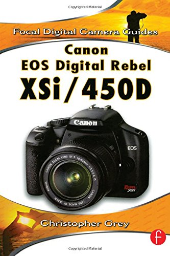 canon eos digital rebel xsi/450d canon rebel xs 10.1mp digital slr camera with ef-s 18-55mm f/3.5-5.6 is lens Canon Rebel XS 10.1MP Digital SLR Camera with EF-S 18-55mm f/3.5-5.6 IS Lens 2427509