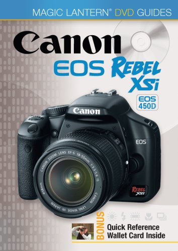 canon eos rebel xsi eos 450d Canon EOS Rebel T6i Canon EOS Rebel T6i Video Creator Kit 2414576
