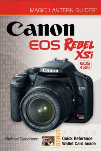 canon eos rebel xsi eos 450d Canon EOS Rebel T6i Canon EOS Rebel T6i Video Creator Kit 2414585