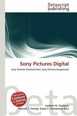 sony pictures digital sony alpha a7rii mirrorless digital camera (body only) + rode videomic pro vmp with rycote lyre shockmount + sony 64gb memory card + digital treasures creative & office software suite for pc Sony Alpha a7RII Mirrorless Digital Camera (Body Only) + Rode VideoMic Pro VMP with Rycote Lyre Shockmount + Sony 64GB Memory Card + Digital Treasures Creative & Office Software Suite for PC 29811755