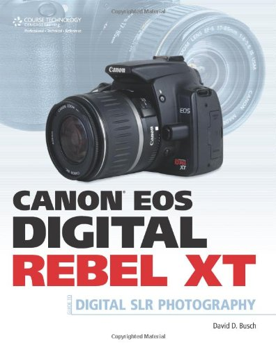 canon eos digital rebel xt guide to digital slr ph canon eos rebel t5 Canon EOS Rebel T5 2129958