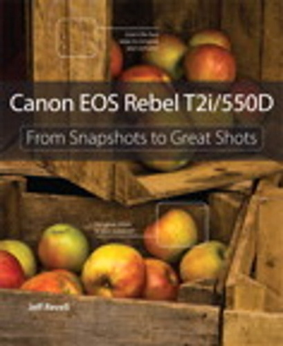 canon eos rebel t2i / 550d: from snapshots to EOS REBEL T7i Canon EOS REBEL T7i 17144994